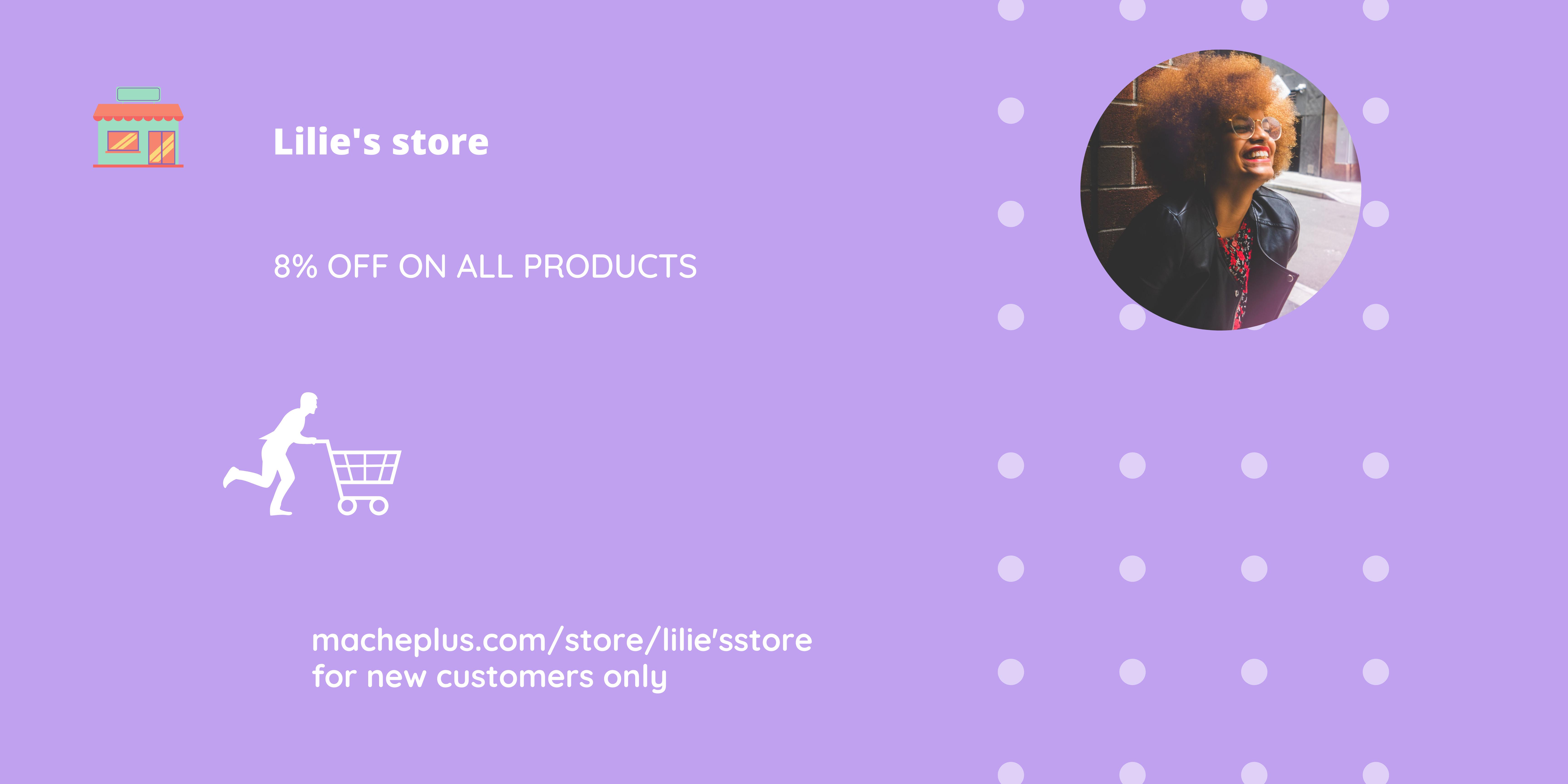 Lilie's Store